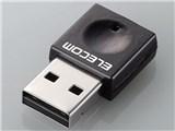WDC-300SU2SBK [ブラック] 製品画像