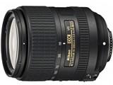 AF-S DX NIKKOR 18-300mm f/3.5-6.3G ED VR ���i�摜