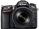 ニコン D7100 18-300 VR スーパーズームキット