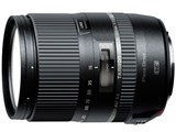 16-300mm F/3.5-6.3 Di II VC PZD MACRO (Model B016) [ニコン用]