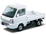 スクラム トラックの画像