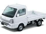 ミニキャブ トラック 2014年モデル