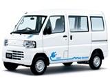 ミニキャブ MiEV 商用車 製品画像