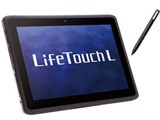 LifeTouch L LTL/XP4G D000-000035-003 製品画像