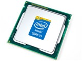 Core i5 4590 BOX 製品画像