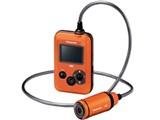 HX-A500-D [オレンジ] 製品画像