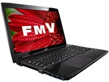 FMV LIFEBOOK AHシリーズ WA1/R WRA1_A537 価格.com限定 Core i3搭載モデル 製品画像