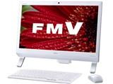 FMV ESPRIMO FH52/R FMVF52RW 製品画像
