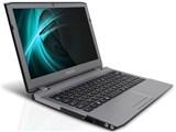 13X7000-i7-VGB-KK Core i7 4710MQ 価格.com限定モデル [Windows 7搭載] の中古画像