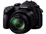 LUMIX DMC-FZ1000 製品画像