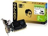 GF-GT730-LE1GHD/D5 [PCIExp 1GB] 製品画像