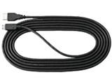 HC-E1 [2.9m] 製品画像