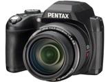 PENTAX XG-1 ���i�摜