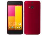 HTC J butterfly HTL23 au [ルージュ] 製品画像