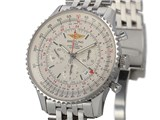 �i�r�^�C�}�[ GMT A044G83NP