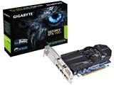 GV-N75TOC-2GL [PCIExp 2GB] ���i�摜
