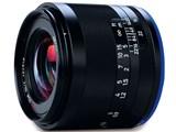 Loxia 2/50 製品画像