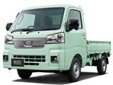 ハイゼット トラック 2014年モデル