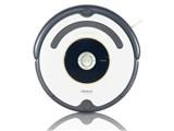 アイロボットのロボット掃除機エントリーモデル「ルンバ621」が人気急上昇中! 発売から約1年が経ち、3万円台前半まで値下がり