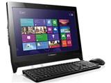 Lenovo C260 57328355 製品画像
