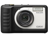 リコー RICOH G800