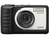 RICOH G800 製品画像