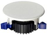 NS-IC400 [ペア] 製品画像