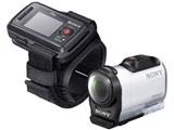 HDR-AZ1VR 製品画像