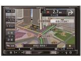 楽ナビ AVIC-RL09 製品画像