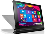YOGA TABLET 2-851F 59430641