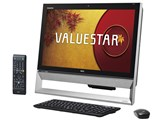 VALUESTAR S VS570/TSB PC-VS570TSB