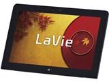 LaVie Tab W TW710/T1S PC-TW710T1S 製品画像