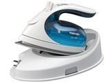 LaCoo TA-FVX520(L) [ブルー] 製品画像