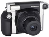 �`�F�LWIDE instax WIDE 300 ���i�摜