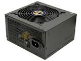 NeoECO Classic NE550C 製品画像