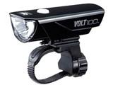 VOLT100 HL-EL150RC 製品画像