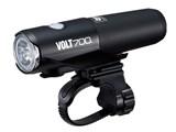 VOLT700 HL-EL470RC 製品画像