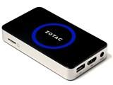 ZOTAC ZBOX PI321 pico ZBOX-PI321-W2 製品画像