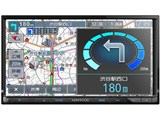 彩速ナビ MDV-L402 製品画像
