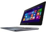 ASUS TransBook T100TAM T100TAM-DK015P 製品画像