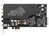Essence STX II 製品画像