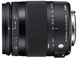 18-200mm F3.5-6.3 DC MACRO HSM [ペンタックス用] 製品画像
