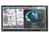 彩速ナビ MDV-L502 製品画像