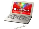 dynabook Tab S90 S90/NG PS90NGP-NXA 製品画像