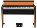LP-380 73 OB [オレンジ・ブラック] 製品画像