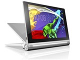 レノボのSIMフリー版8インチタブレット「YOGA Tablet 2-830L」が売れ筋1位に返り咲き! コストパフォーマンスの高さから人気が再燃中