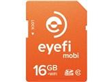 Eyefi Mobi EFJ-MC-16 [16GB] 製品画像