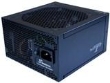 Seasonic SS-660XP2S [ブラック]