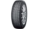 ice GUARD 5 iG50 205/50R17 93Q XL 製品画像