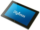 Diginnos DG-D09IW K141217 製品画像